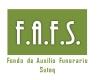 F.A.F.S